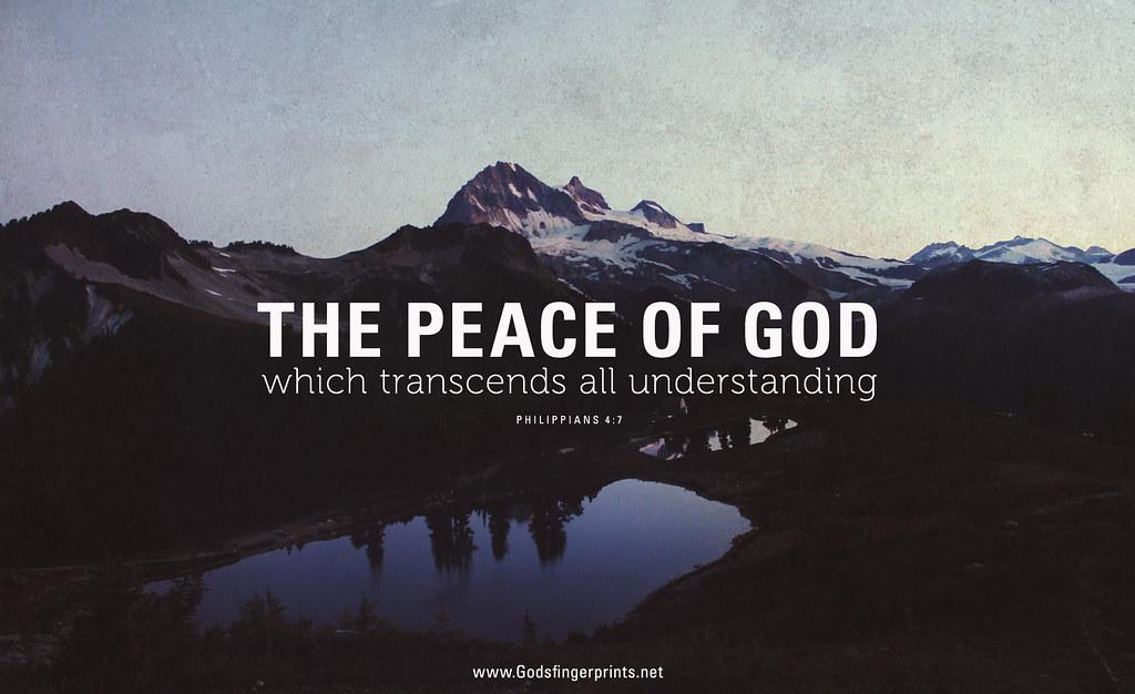 how to say god inbkhmer