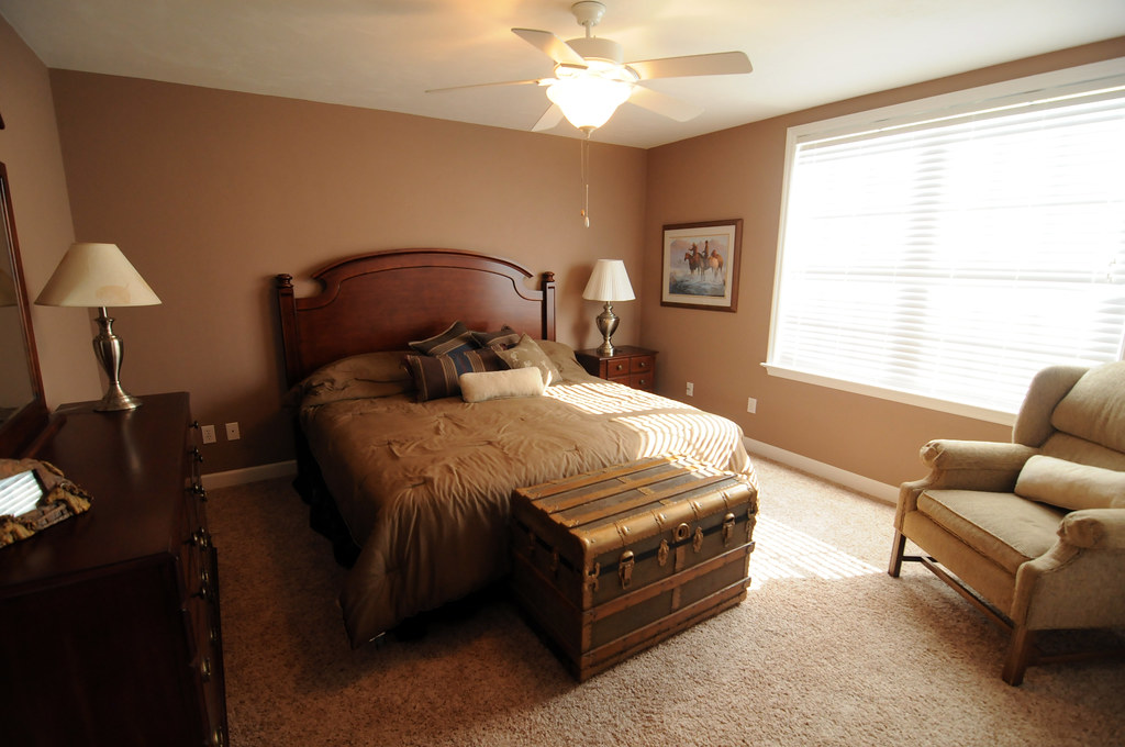 bedroom 4 debbie kirkland realtor flickr. Black Bedroom Furniture Sets. Home Design Ideas