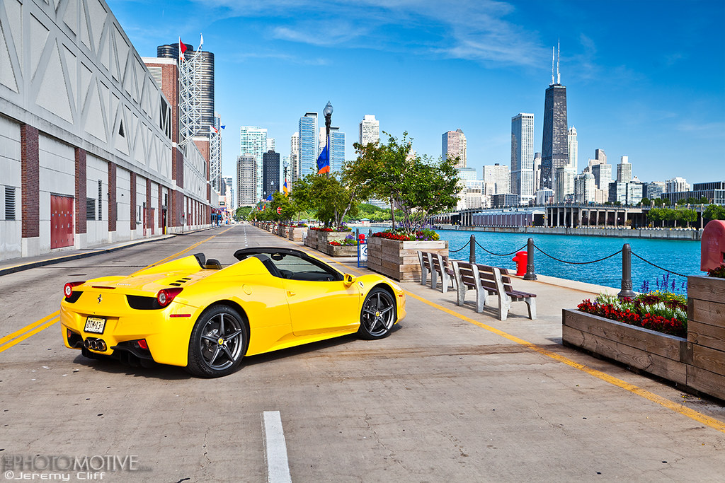 exotic bentley cars lifestyles spur imagine in chicago luxury flying car rentals rental