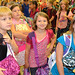 Vicenza schools open, August 2012 - 31