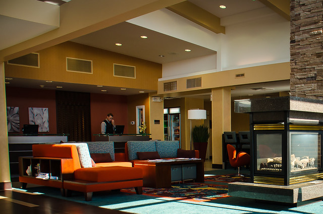 Hotels In Duluth Mn With Jacuzzi Rooms