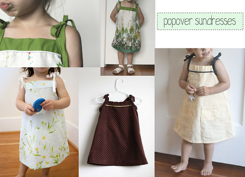 popover sundresses | by skirt_as_top