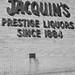 Jacquins