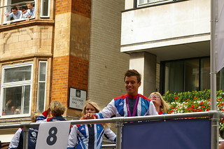 Olympic-Paralympic-Parade-012 | by ogoco