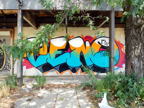 Ceno | by piecesofdetroit