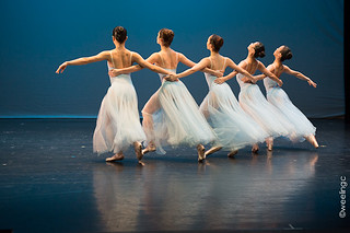 20120906-balletillumination-CWL0541 | by weelingc