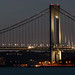 Verrazano Bridge Tower