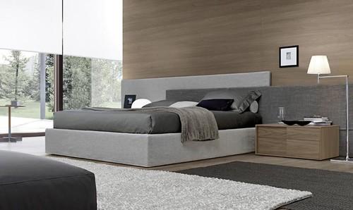 camera da letto moderna camera da letto moderna con