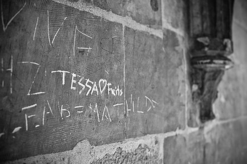 Tessa♥ | by thomas.leuther