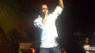Damian Jr Gong Marley Time Travel Lyrics
