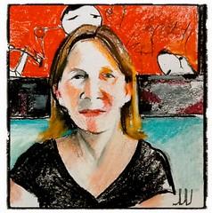 Shelley Savor for jkpp by janice wahnich