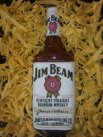Jim Beam Cake By Cakery Creation In Daytona Beach Jim