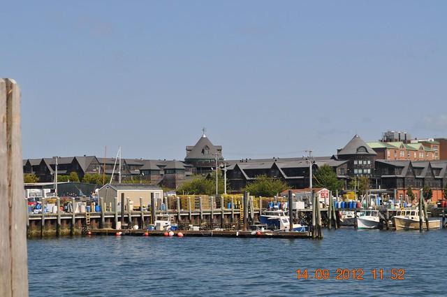 Fishing boats in newport ri flickr photo sharing for Fishing newport ri