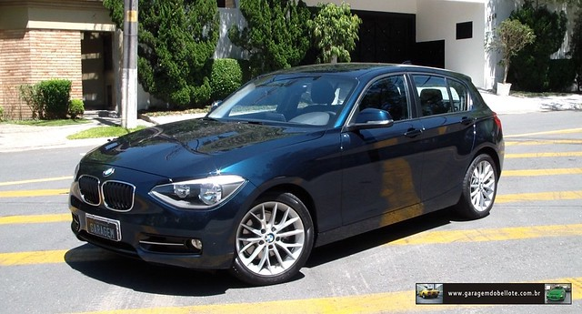 bmw 118i flickr photo sharing. Black Bedroom Furniture Sets. Home Design Ideas
