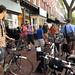 DC Brew Cycle 2012 Start