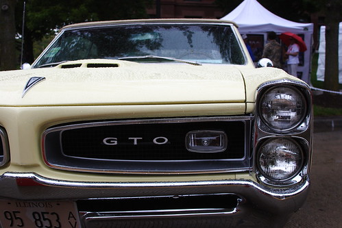 IMG_1639 | by i_am_lee_sam
