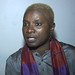 Angelique Kidjo, Beninese Singer-Songwriter