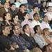 Evento proclamación seleccionados Enlaza Mundos 2012