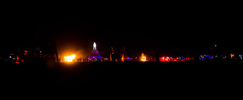 BurningMan2012-102 | by stuartlchambers