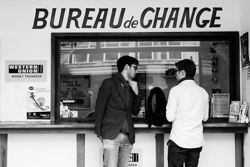 bureau de change fran 231 ois maillot flickr