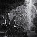L1520555 ~ Rossio fountains