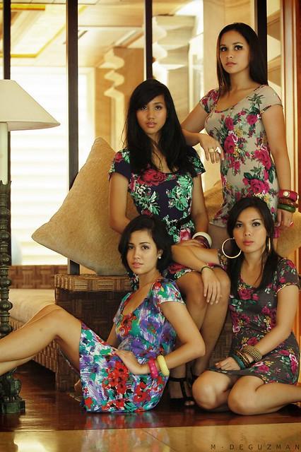 bacolod girls