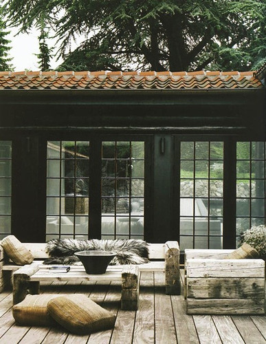 outdoorgrey5.jpg | by the style files
