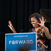 Michelle Obama in Richmond—Spetember 13th
