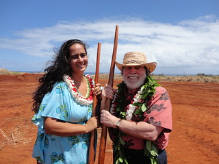 DSC00859 | by Governor Neil Abercrombie