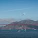 Space Shuttle Endeavour SF 09/21/2012