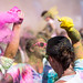 Color Me Rad 5K Run Albany - Altamont, NY - 2012, Sep - 05.jpg
