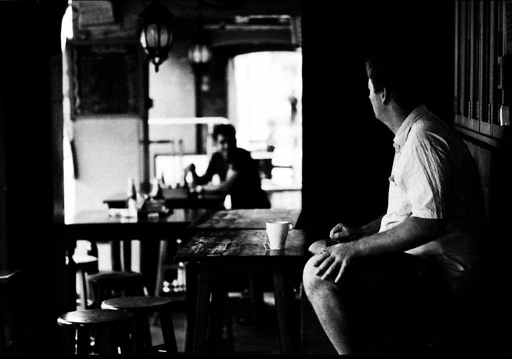 baan thai spa gratis porr i mobilen