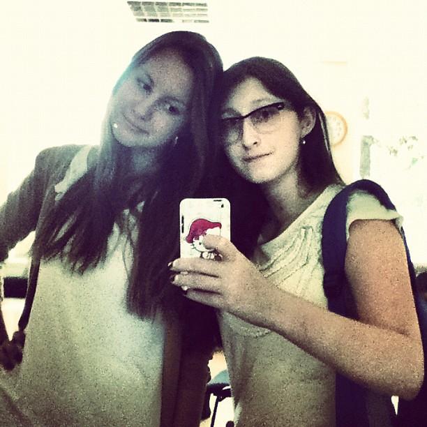 girl girls swag school lesson glasses rayban uniform