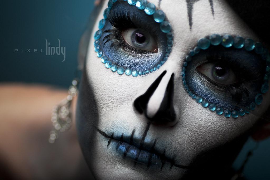 also like hd skull - photo #31