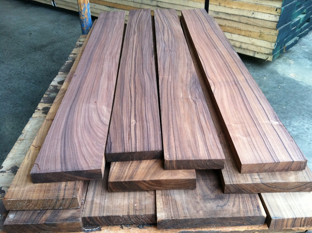 Wooden Exotic Hardwood Lumber Pdf Plans