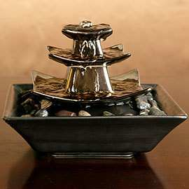 indoor tabletop fountains | indoor tabletop fountains the to… | Flickr