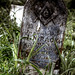 Cemetery Round Rock