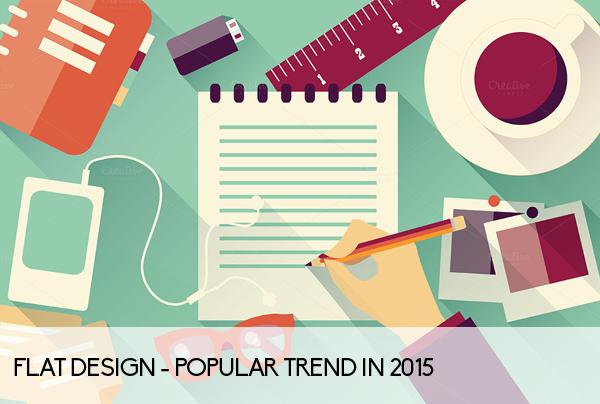 tendencias-diseño-desaparecerán-3