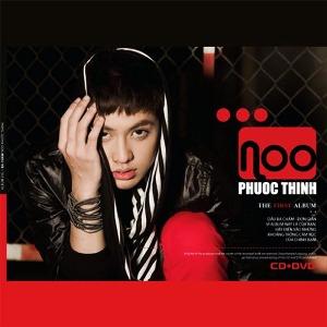 Noo Phước Thịnh – … (Dấu Ba Chấm) – 2010 – iTunes AAC M4A – Album