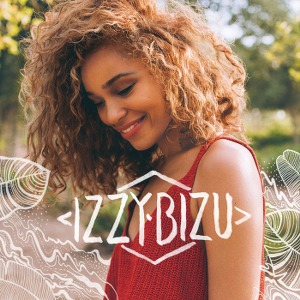 Izzy Bizu – White Tiger