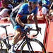 Andrew Talansky - Vuelta a España, stage 11