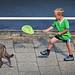 Dogcatcher Jr