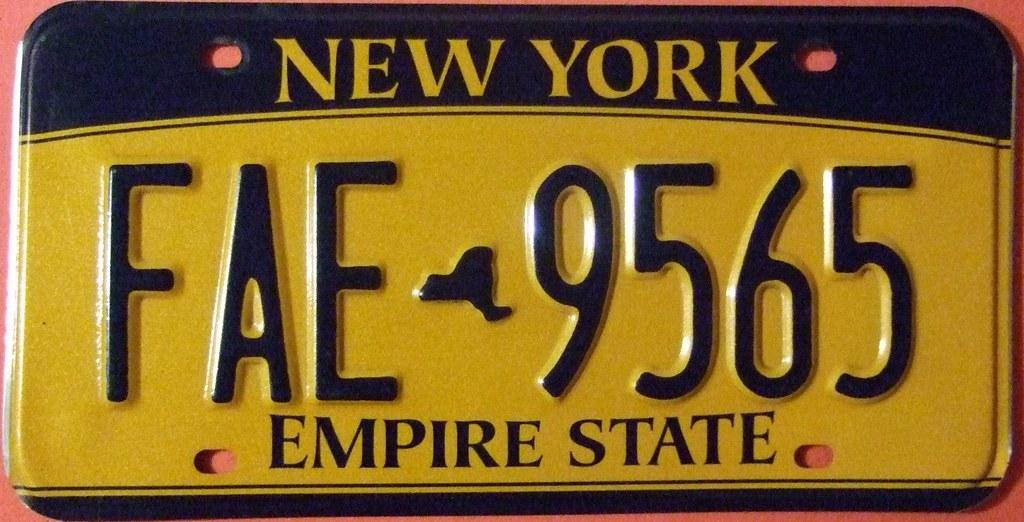 new york 2010 new baseplate empire slogan new york. Black Bedroom Furniture Sets. Home Design Ideas