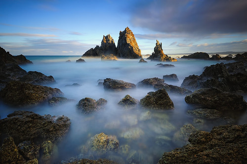 Camel Rock | by M.Thien