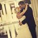 Megan & Jordans Wedding!