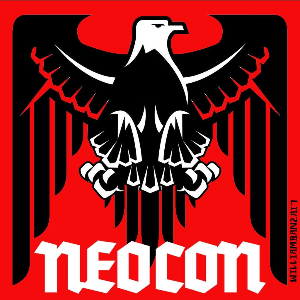 Risultati immagini per neocon