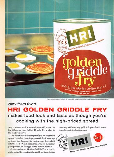 Golden Griddle Restaurant London Ontario Hours