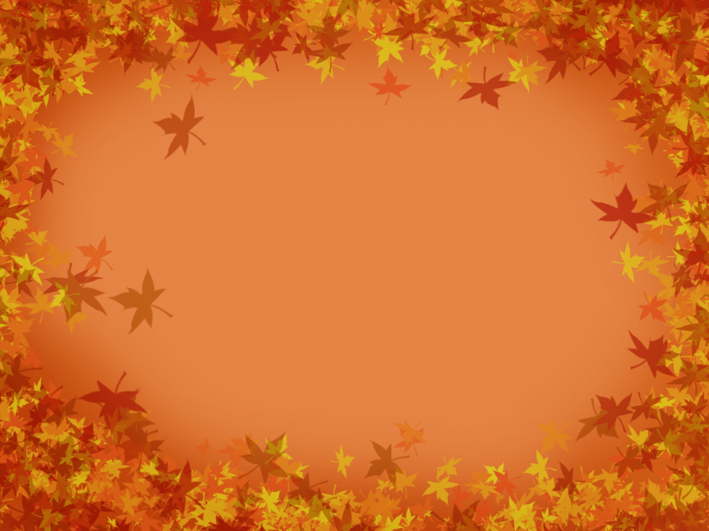 Image Result For Fall Tree Color
