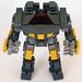 Ride Armor X4