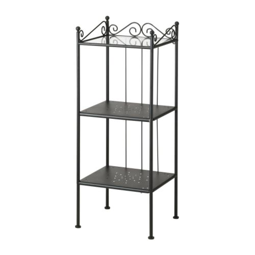 ikea ronnskar etagere 20 chf gotta go flickr. Black Bedroom Furniture Sets. Home Design Ideas